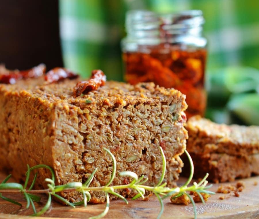 Carne Vegetale: Proprietà Nutrizionali e Ricette