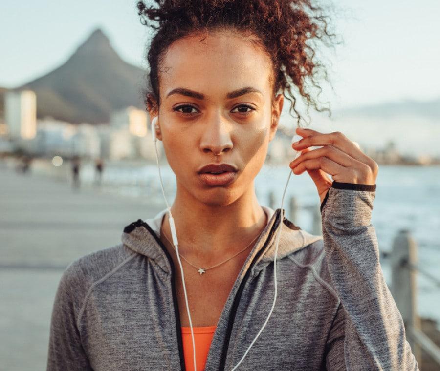 Cuffie per Correre 2021: Migliori Modelli per il Running