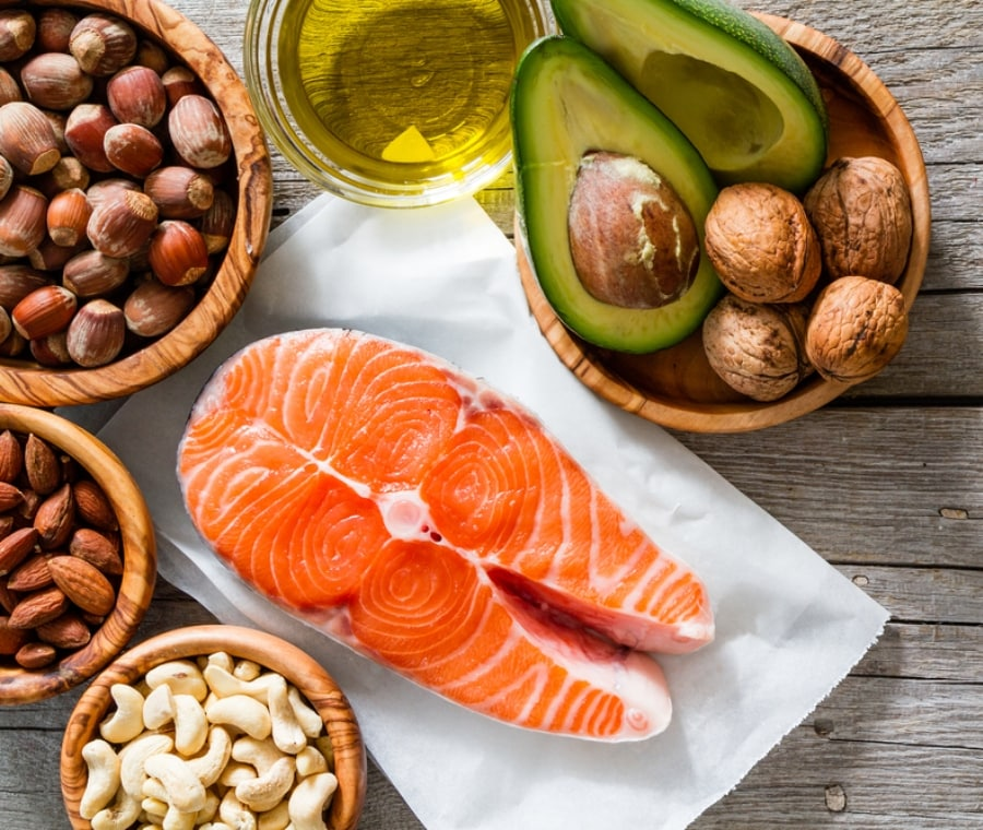 come si abbassa il colesterolo cattivo trova lavoro milano sud