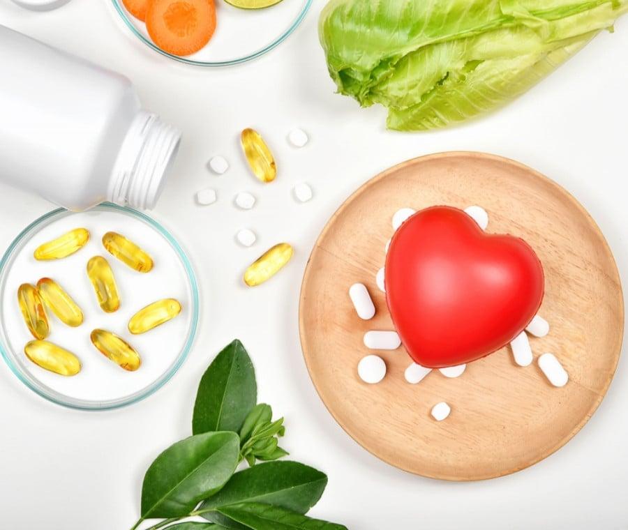 Ridurre il Colesterolo con Rimedi Naturali
