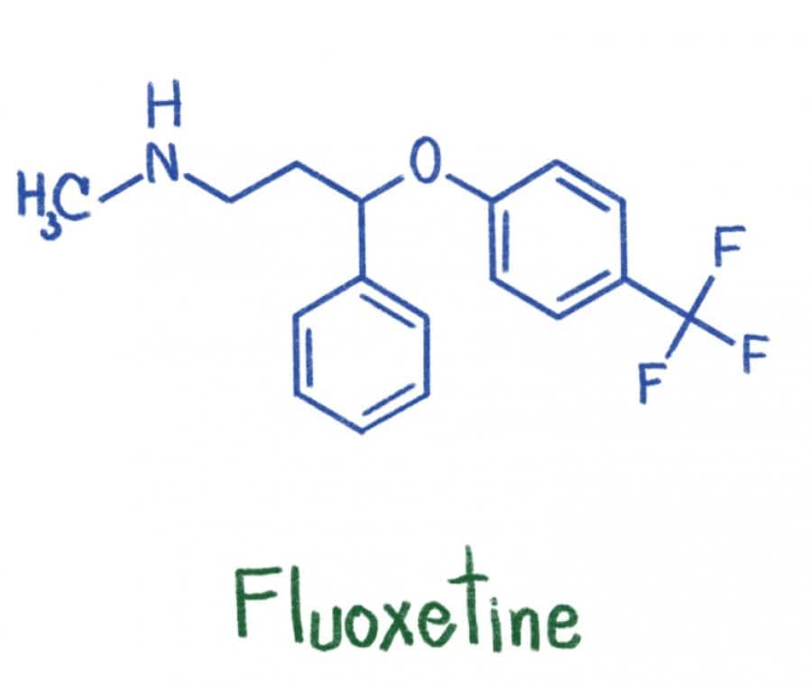 Fluoxetina: A Cosa Serve, Come e Quando si Assume?