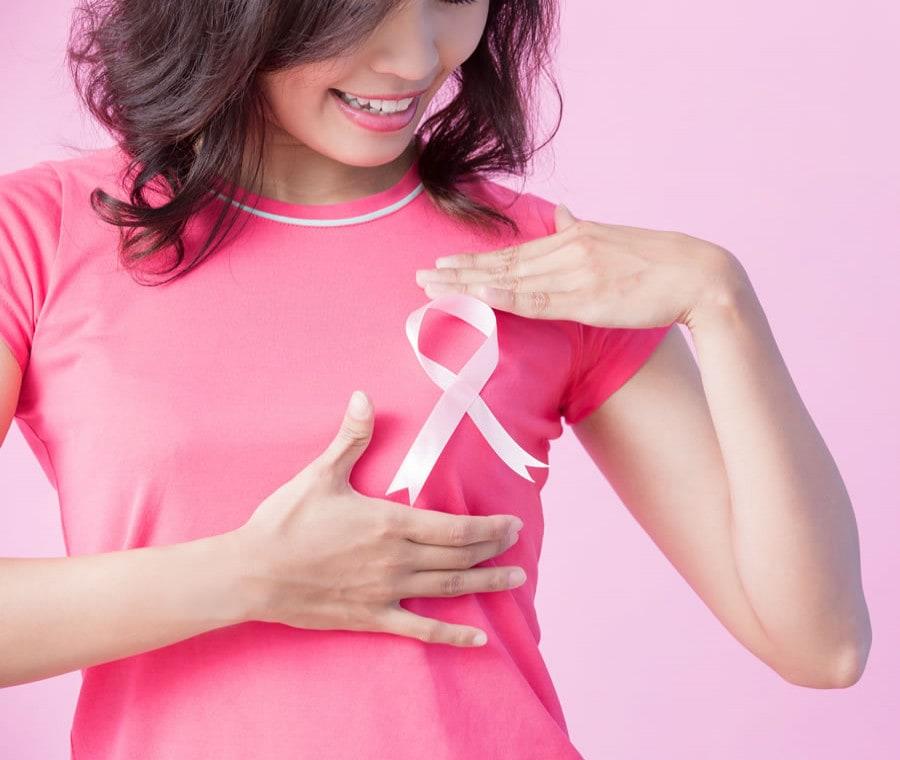 Prevenzione Tumore al Seno: Cosa Fare? Stile di Vita ed Esami