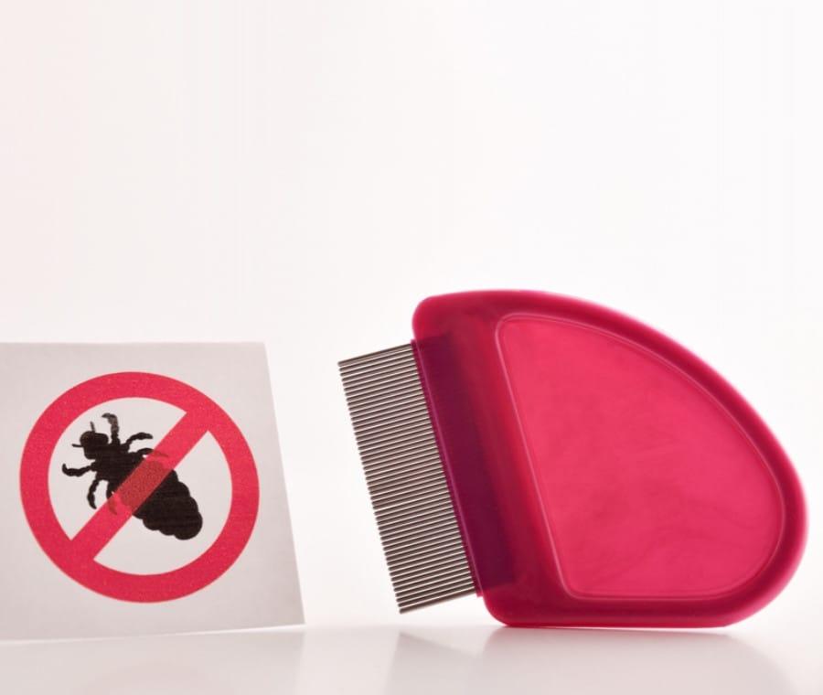 Farmaci per Eliminare i Pidocchi: Quali Sono?