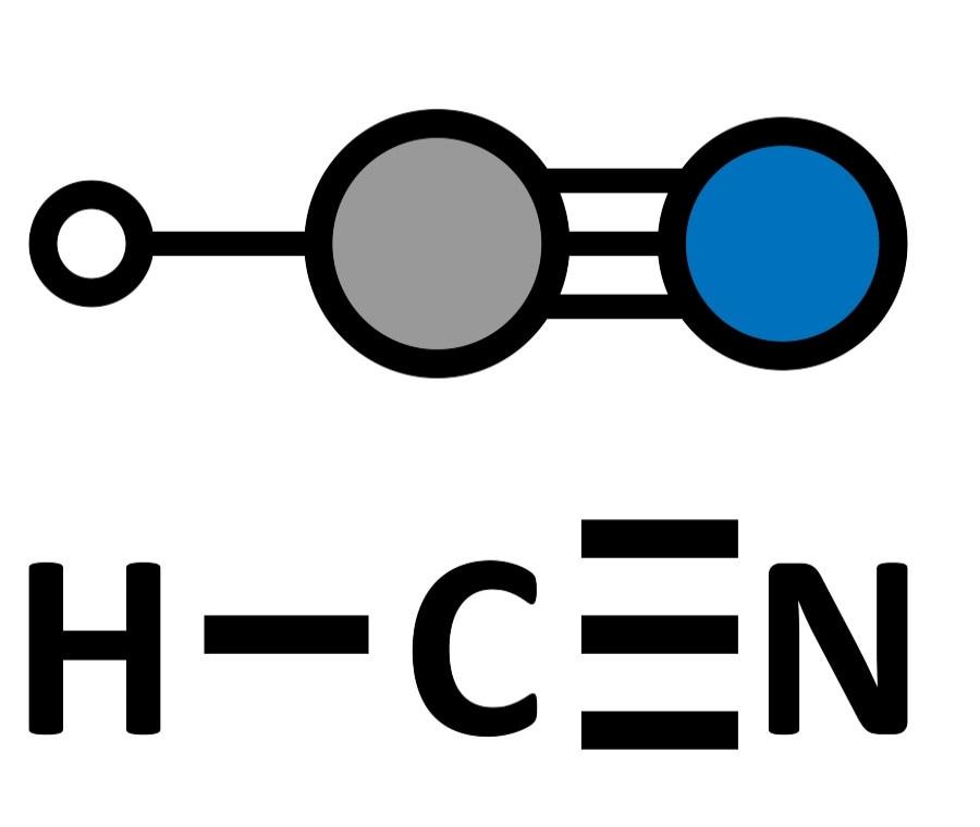 Acido Cianidrico e Glicosidi Cianogenetici: Caratteristiche e Tossicità