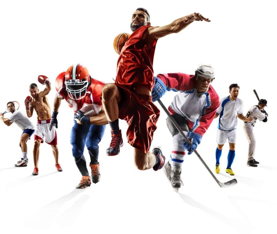Potenza nello Sport: Cos'è e Come Aumentarla