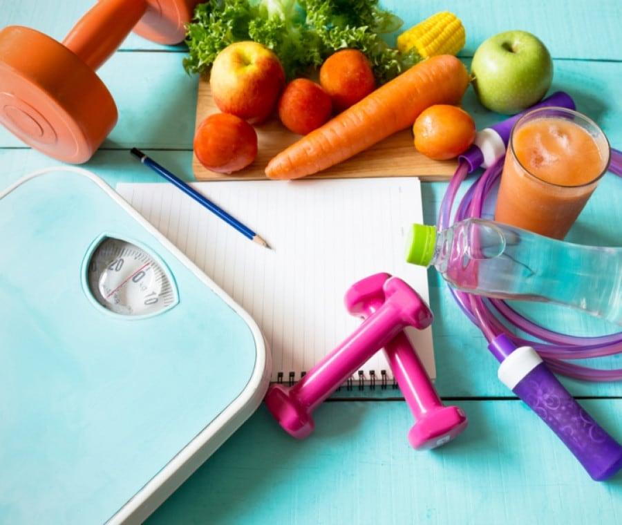 Dieta per Perdere Peso