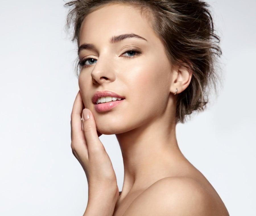 Skin Scrubber Migliore: come si usa e quale scegliere secondo le recensioni Amazon