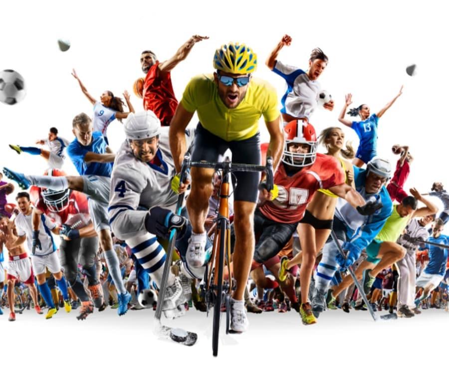 Consumo di Grassi e Carboidrati nello Sport