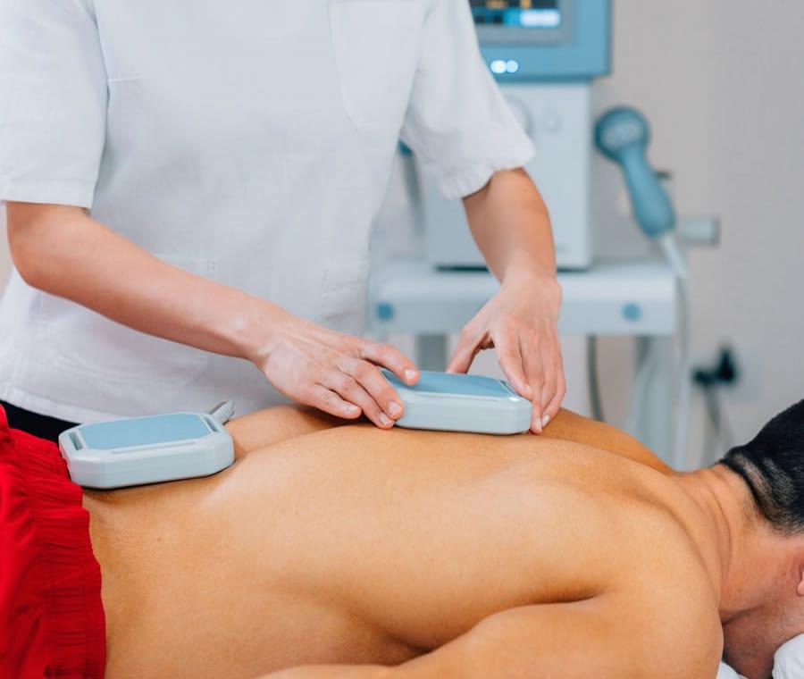 Magnetoterapia: Cos'è? A Cosa Serve?