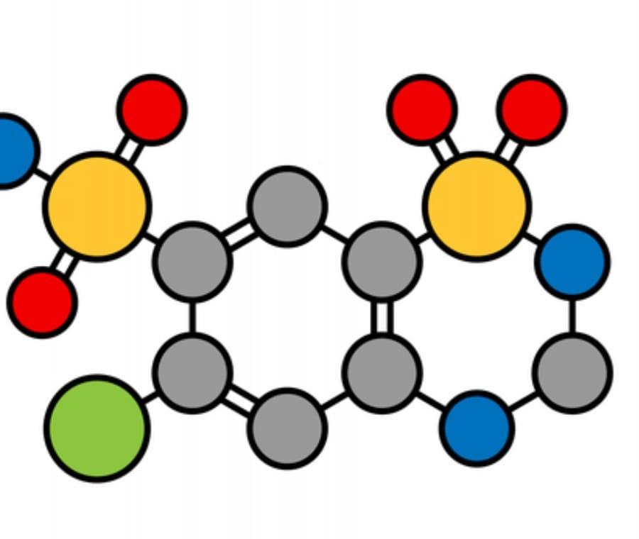 Idroclorotiazide: A Cosa Serve, Perché e Come si Assume?