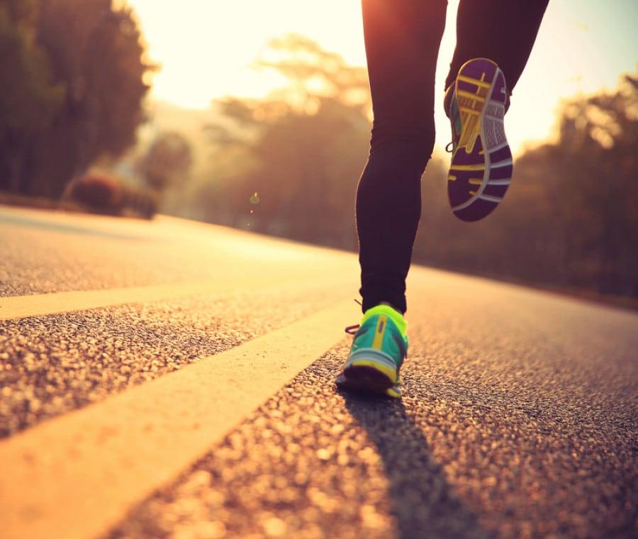 Scarpe da Running 2021: i 5 Migliori Modelli per Correre