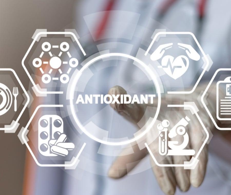 Antiossidanti: Cosa e Quali Sono