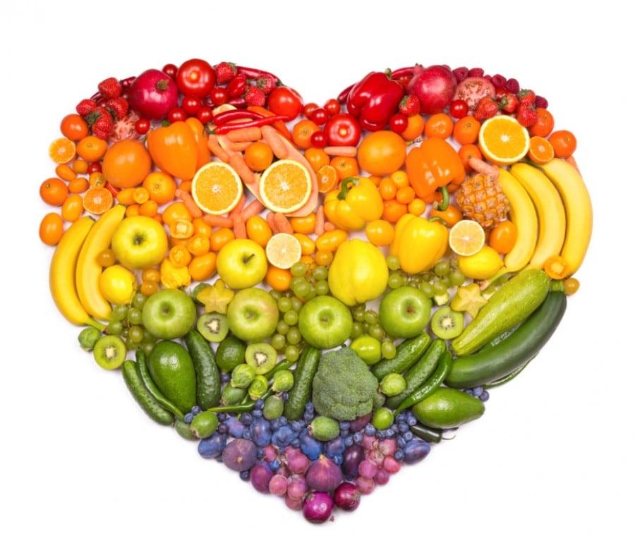 Vitamine Antiossidanti Contro l'Infarto