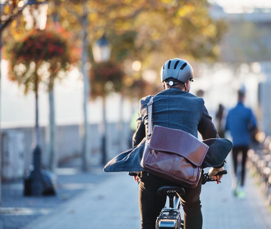 Bonus bici: il 3 novembre è il Click Day. Come ottenerlo e requisiti