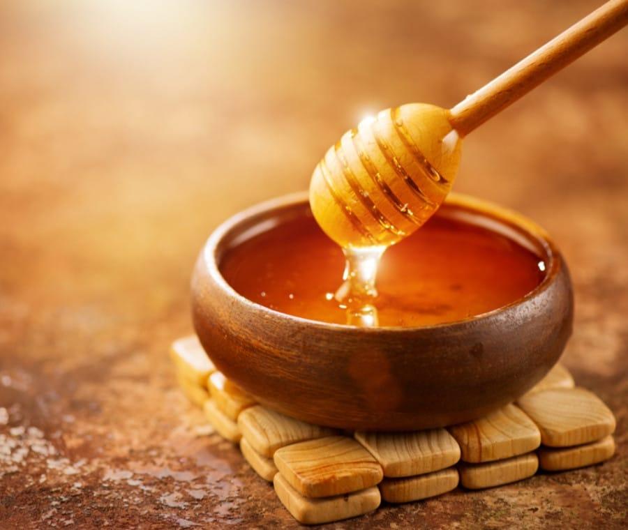 Zucchero o Miele: Quale Scegliere?
