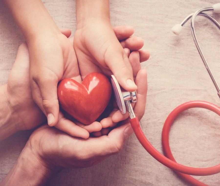 Pressione sanguigna: quella notturna è la più importante?