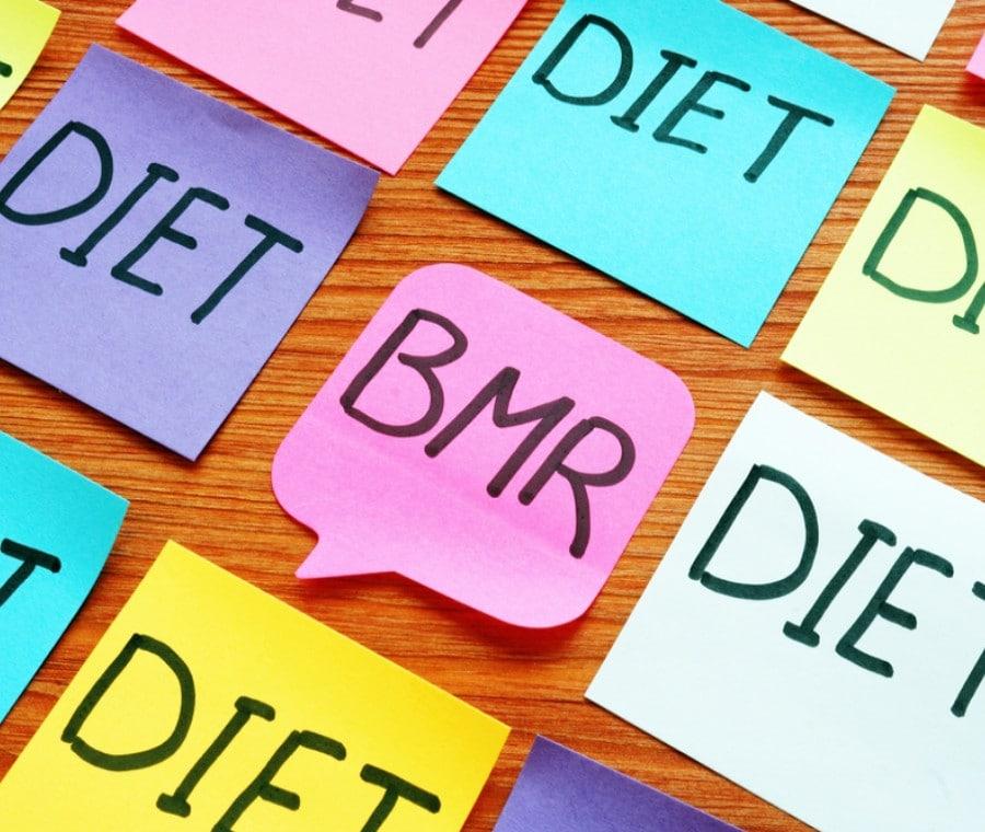 Calcolo Metabolismo Basale: Pazienti Ospedalizzati