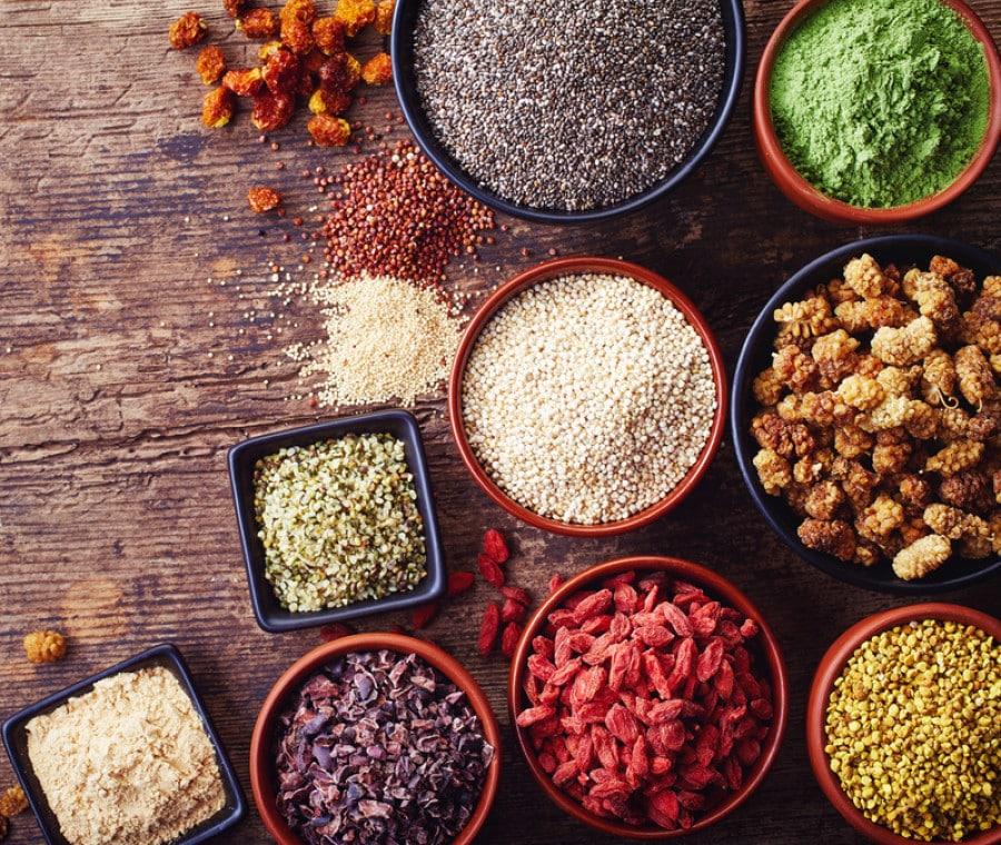 Albero del pane: Proprietà e Benefici del nuovo superfood