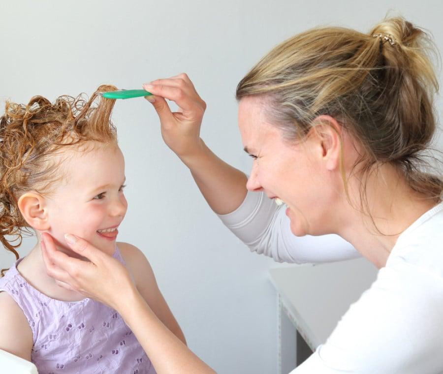 Shampoo Antipediculosi – Shampoo Contro i Pidocchi: quale scegliere?