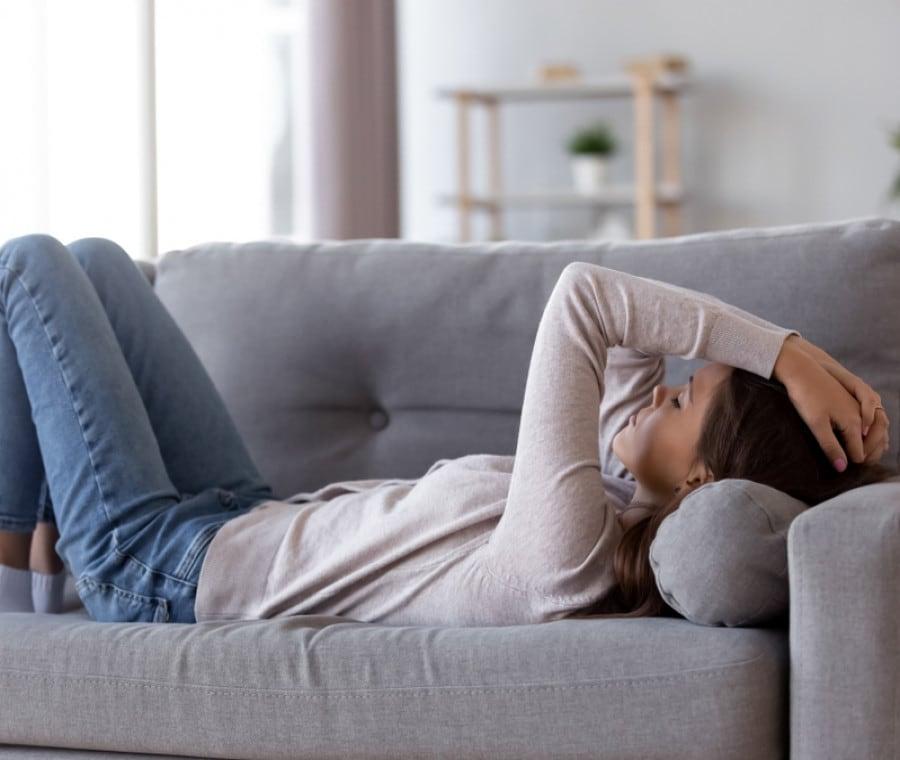 Nebbia cognitiva post Coronavirus: cos'è e come si manifesta