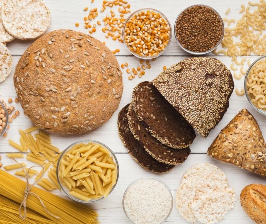 Cereali con Glutine: Quali Sono?