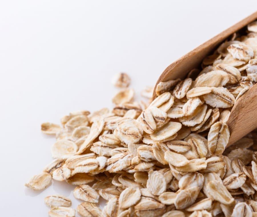 Fiocchi di Avena: Proprietà Nutrizionali e Cucina