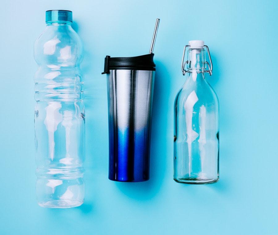 Bicchiere termico: come sceglierlo?