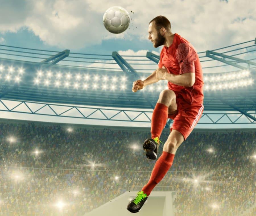 Colpo di Testa nel Calcio: Possibili Conseguenze per la Salute