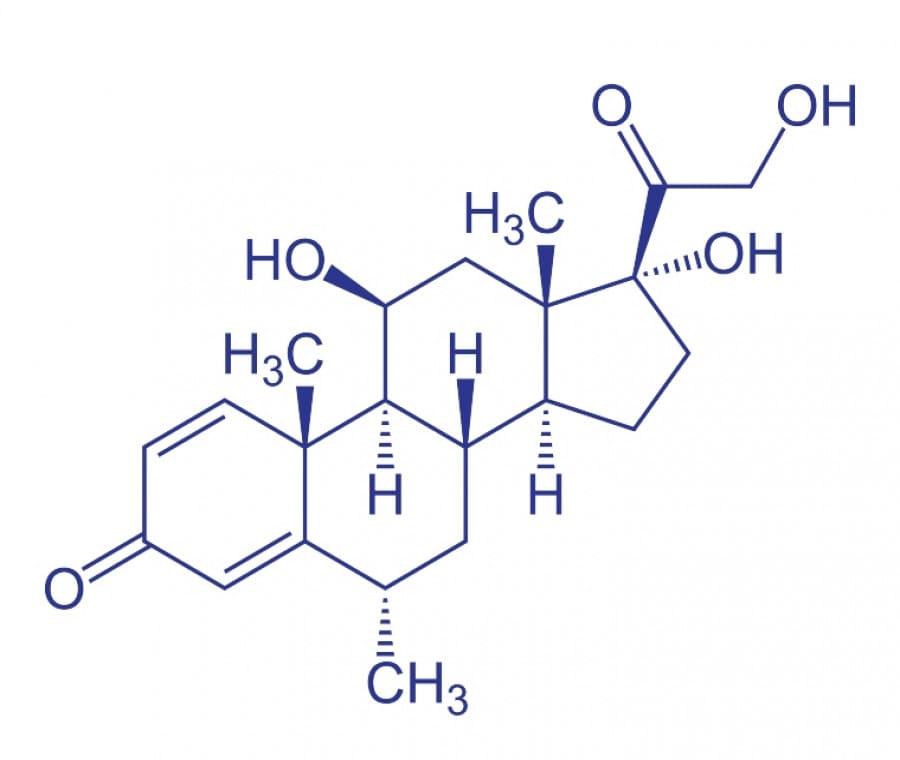 Metilprednisolone: Cos'è, A Cosa Serve, Effetti Collaterali