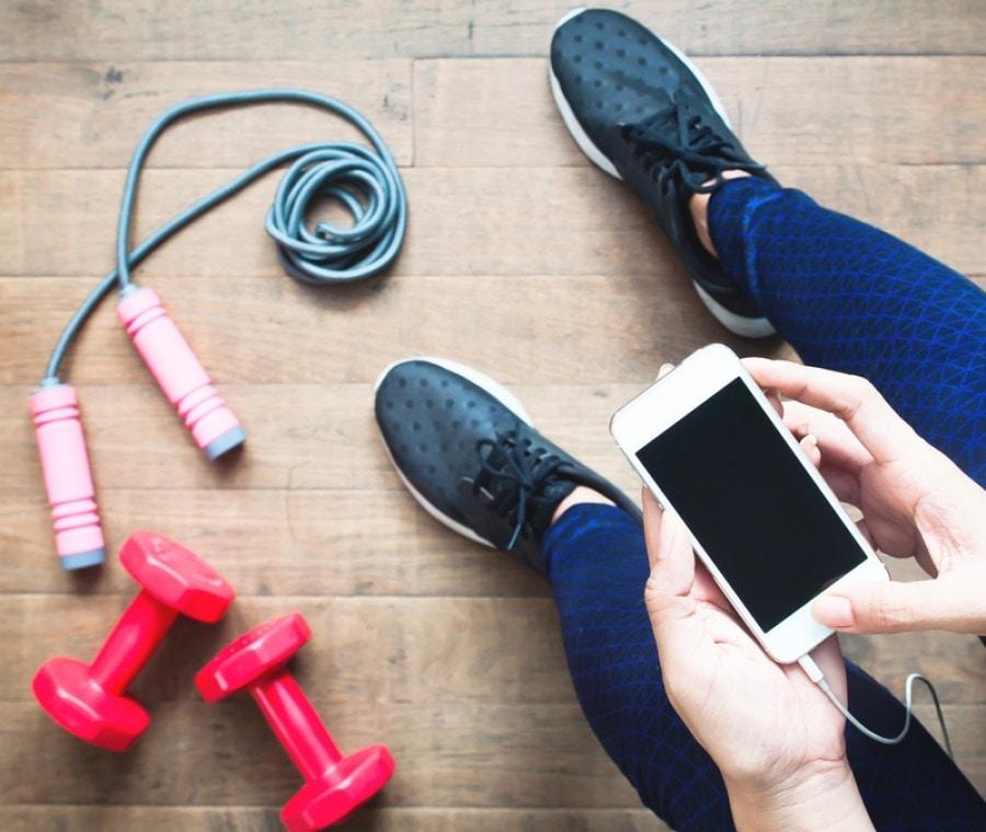 Come leggere i dati di smartwatch e fitness tracker per migliorare le performance