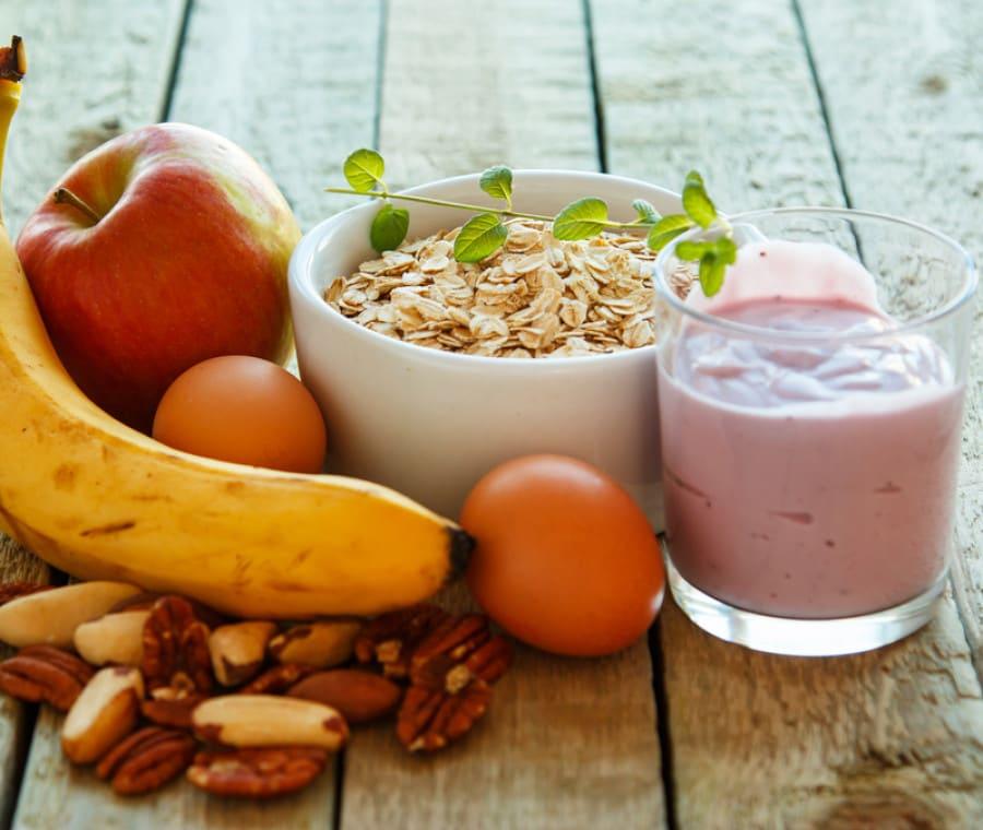 Cosa mangiare ed evitare a colazione per la salute dell'intestino