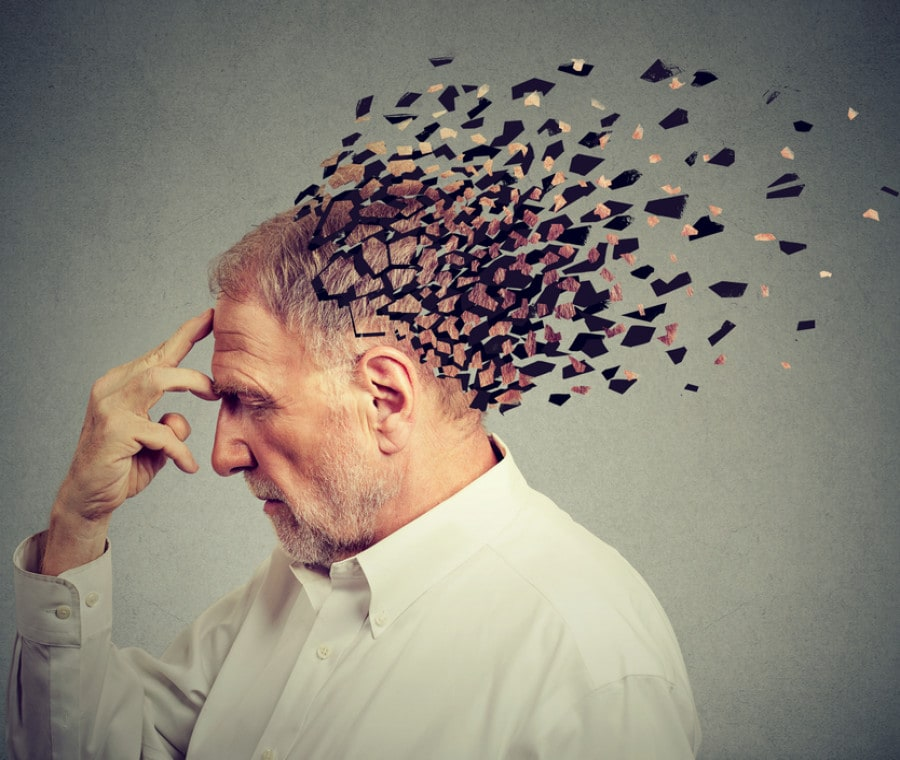 Alzheimer: scoperti i meccanismi che permettono di resistere alla neuro degenerazione
