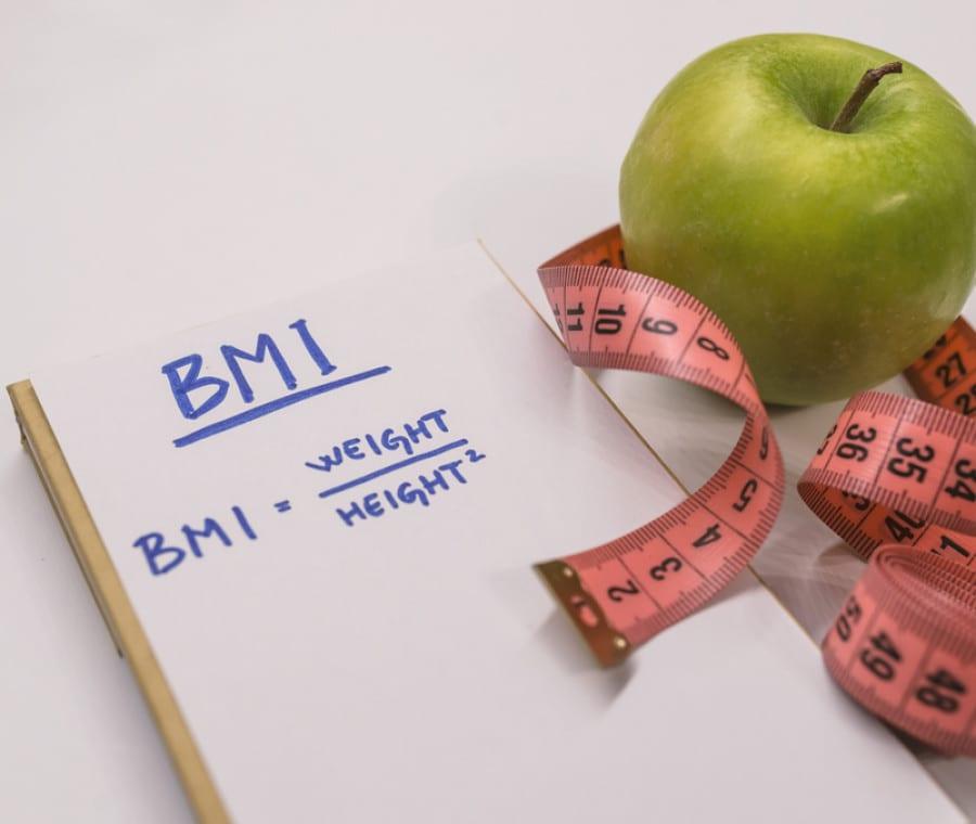 Il BMI è indicativo dello stato di salute?
