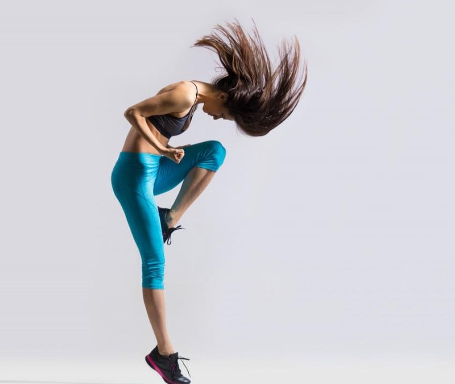 Fitness: Cos'è e a Chi è Indicato