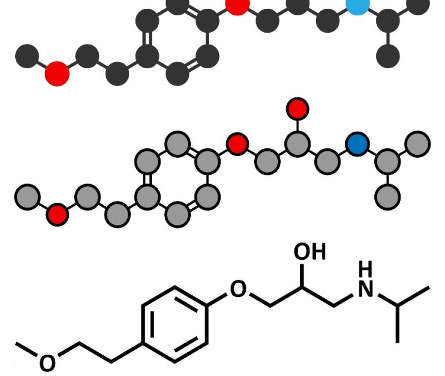 Metoprololo: A Cosa Serve? Dosaggio e Modo d'Uso