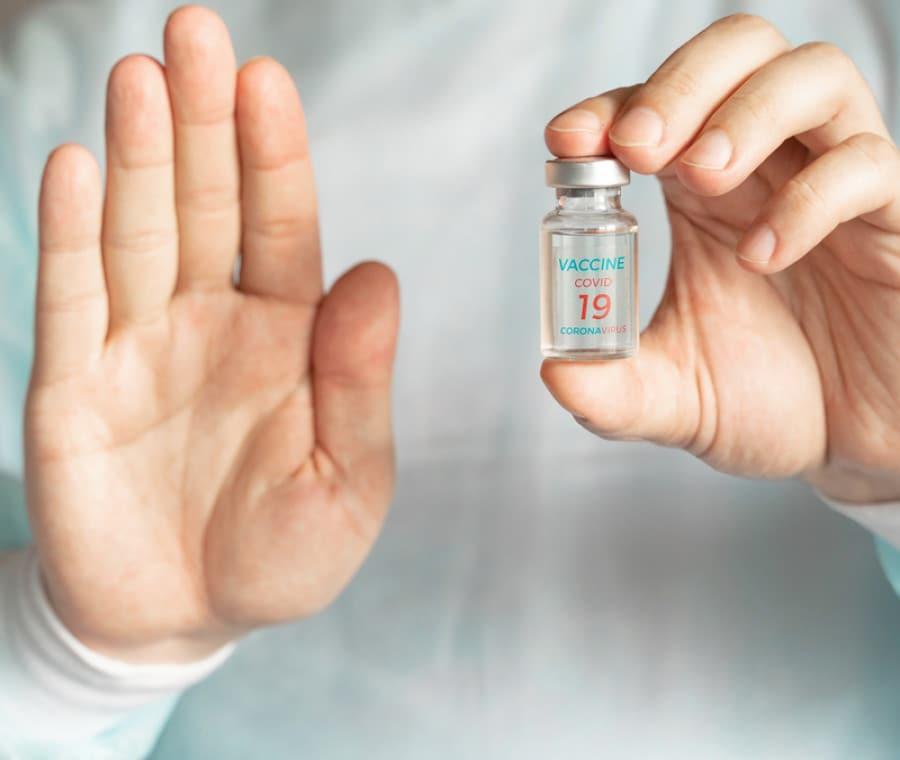 Vaccino Covid-19 in Italia: Quando e Quantità Dosi Regione per Regione