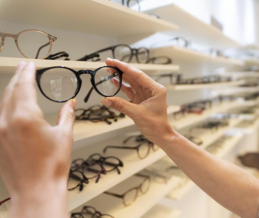 Bonus Vista 2021 per Occhiali e Lenti a contatto: Cos'è e Come funziona
