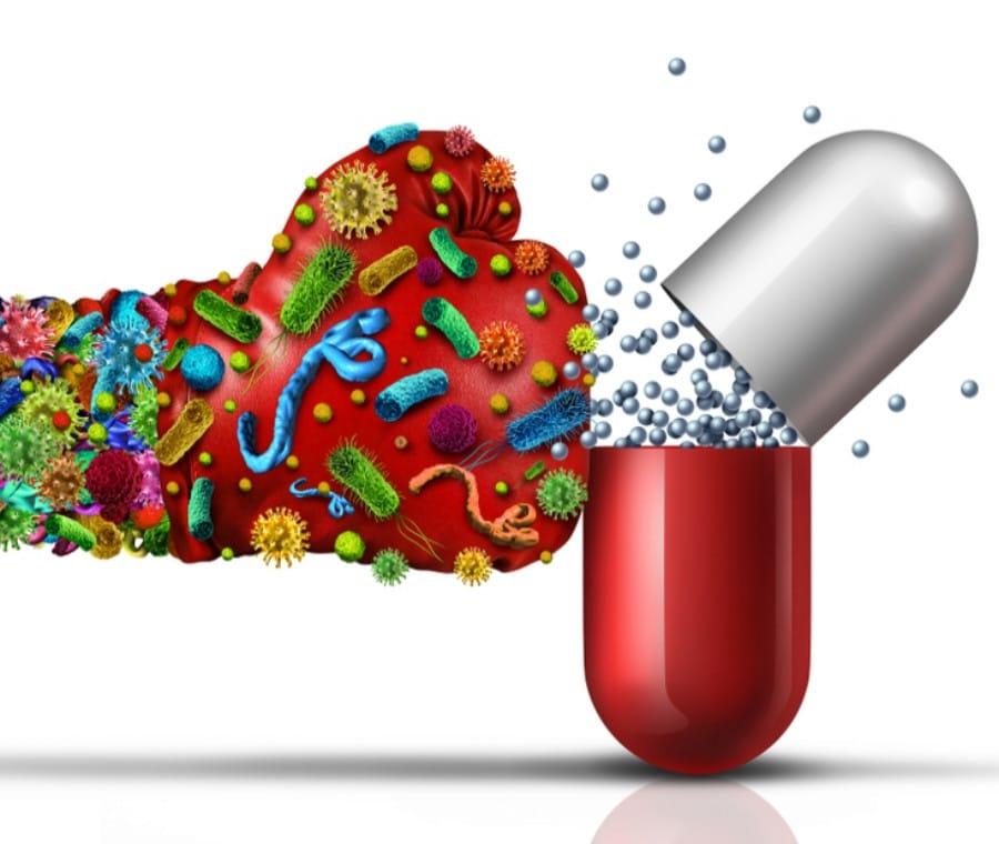 Tolleranza e Resistenza ai Farmaci: Cosa Sono e Come si Instaurano