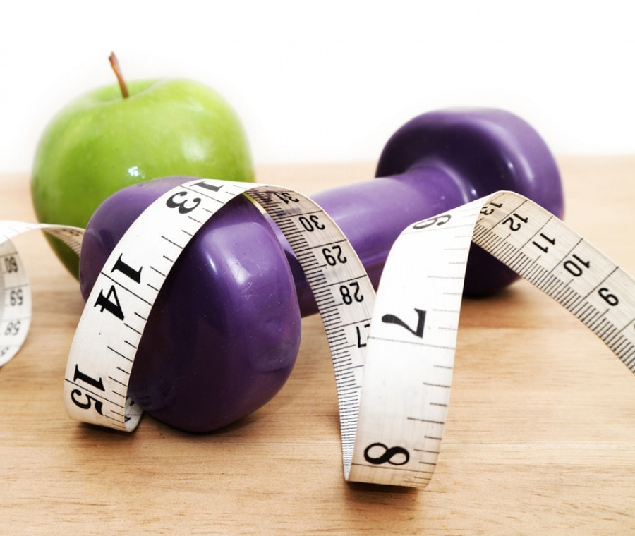 Le migliori attività fisiche per perdere peso da abbinare a una dieta