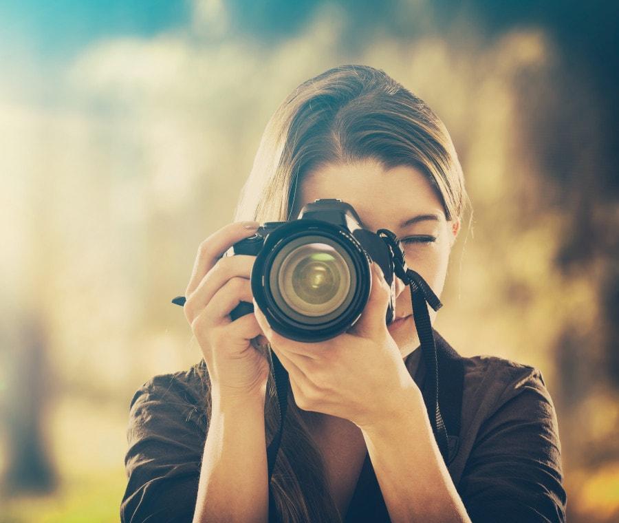 Macchine Fotografiche Migliori 2021: Modelli, Marche e Prezzi secondo le recensioni Amazon