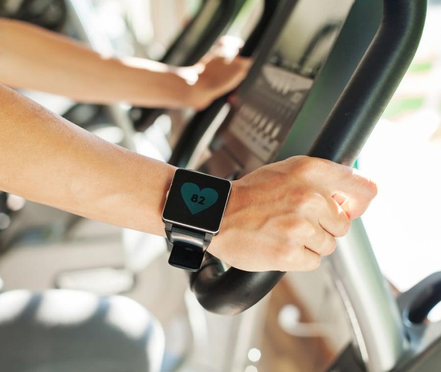 Migliori Smartwatch 2021: Modelli, Prezzi, Recensioni