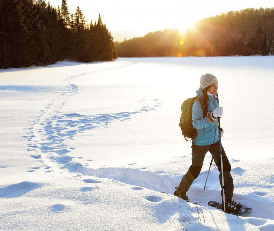 Ciaspole e Sci Alpinismo: Regole per la Sicurezza in Montagna