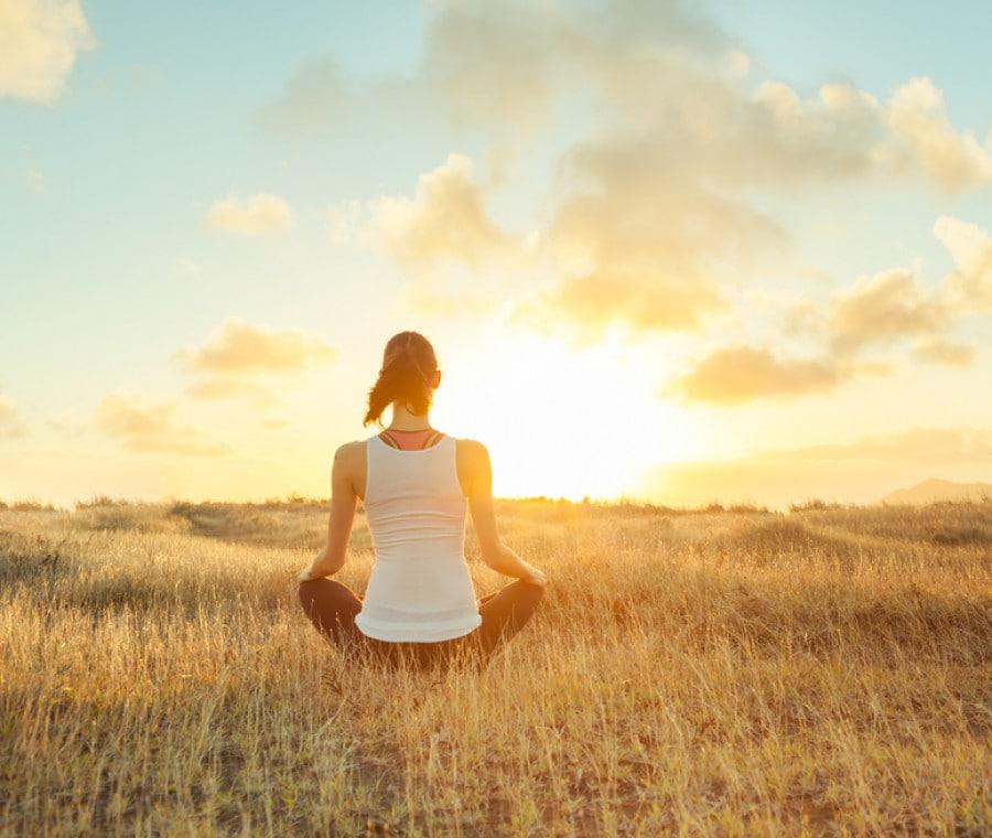 7 tecniche di coping per affrontare i periodi difficili