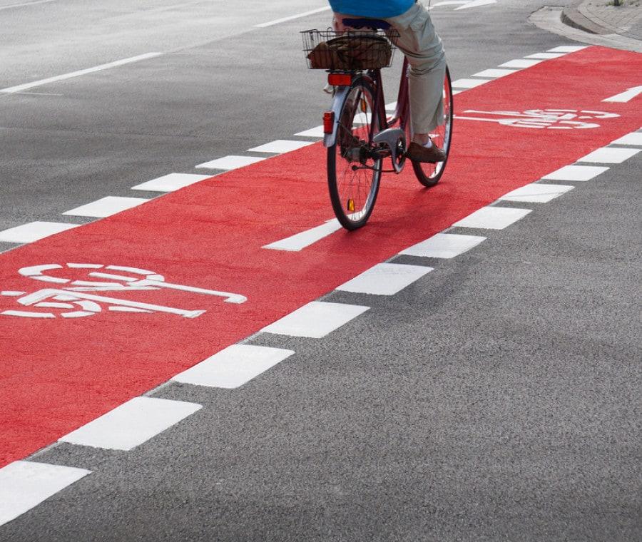 Google Maps per Bicicletta: cos'è e come si usa