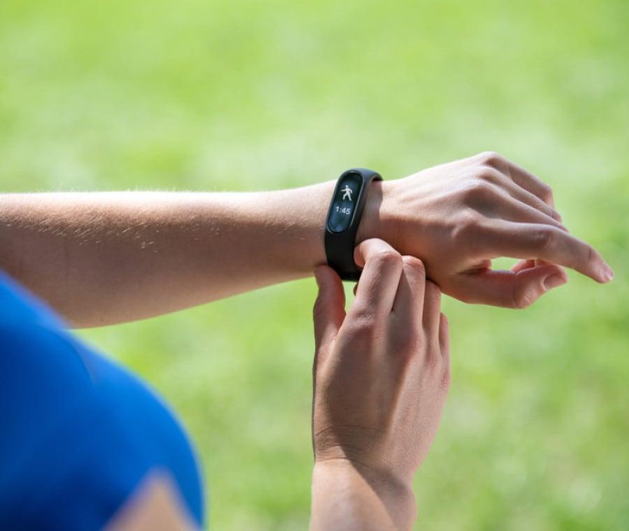 Migliori Smartband 2021 per il Fitness: Modelli, Prezzi, Recensioni