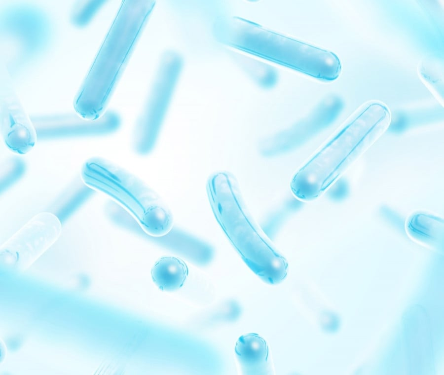 Probiotici: Effetti Collaterali