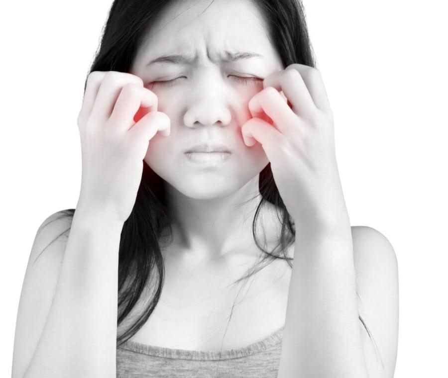 Dermatite del Viso: Cos'è, Tipi e Come si Manifesta