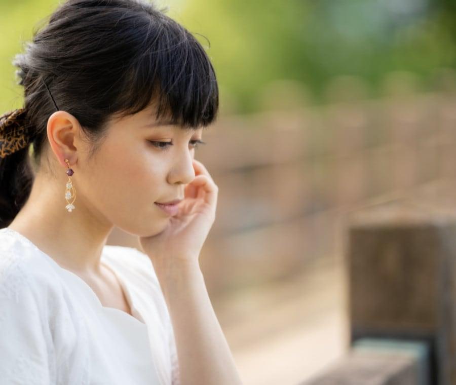 Sindrome Ansiosa: Rimedi Naturali