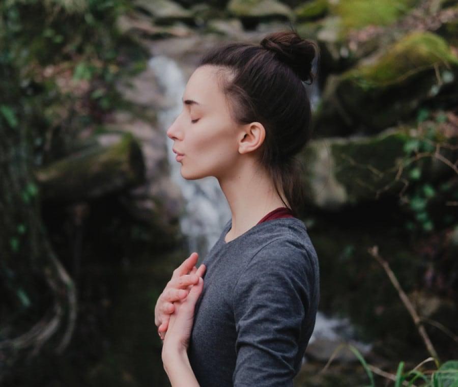 5 tecniche di respirazione anti-ansia