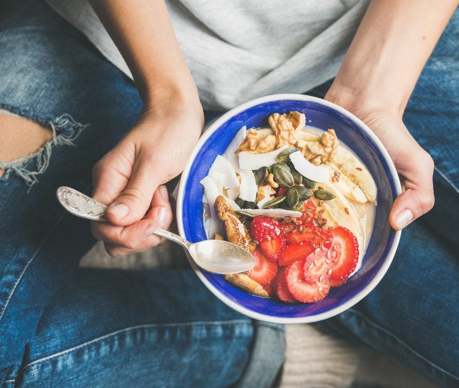 Mancanza di Appetito la Mattina: Cause Inappetenza a Colazione